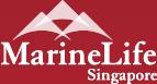 MarineLife Singapore