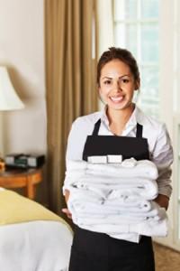 01-Home-Domestic Helper Insurance-Marinelife