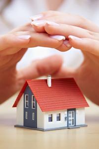 02-Home-Domestic-Insurance-Marinelife