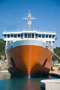 02.Marine-Hull-marinelife