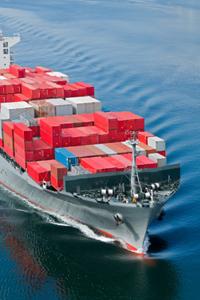 03.Cargo-marinelife