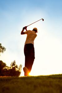 05-Leisure-golf-insurance-marinelife