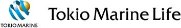 tokioM-logo-1