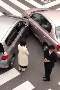 04-motor-insurance-marinelife