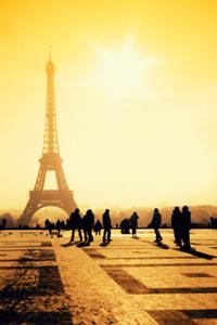 06-Leisure-Travel-insurance-marinelife