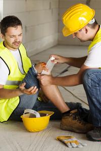 10.Workman-Injury-Compensation-marinelife