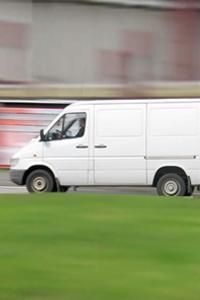 Commercial-Motor-Insurance